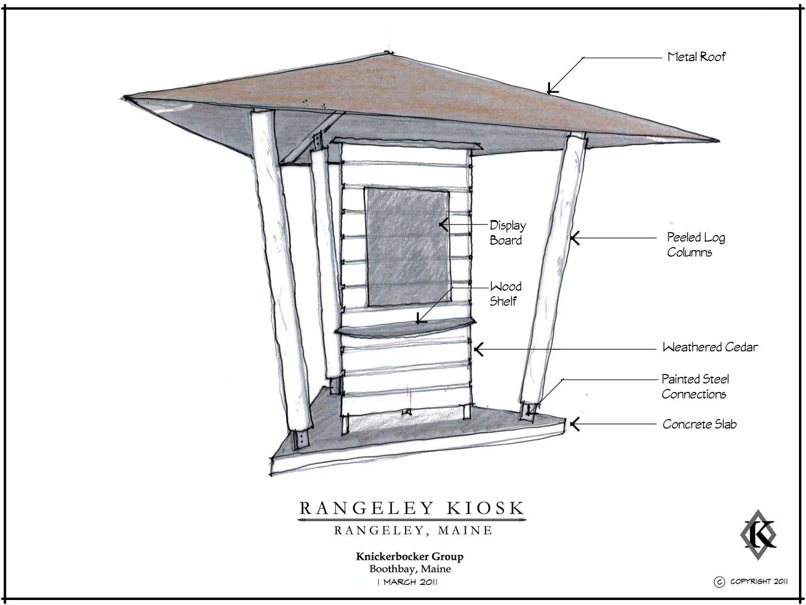 Kiosk design images background hd 2 architecture for Garden kiosk designs