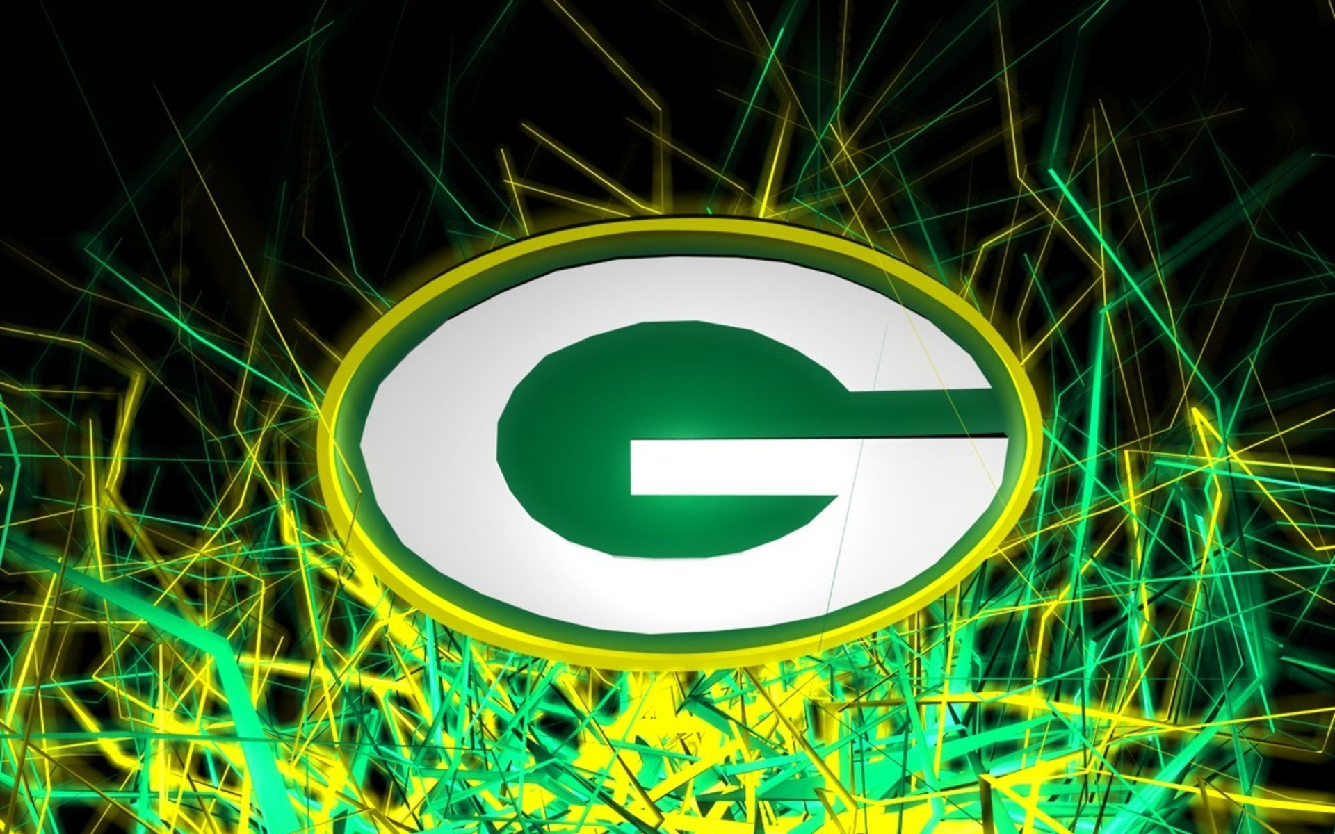 Wallpaper Of Green Bay Packers Wallpaper for Mobile 1600