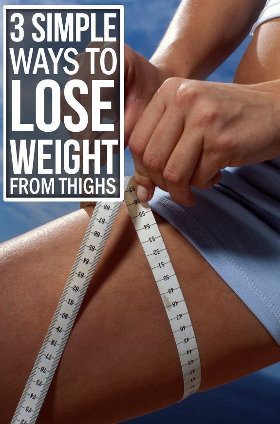 Fast weight loss fitness tips #howtoloseweightfast    best diets to lose weight fast free#weightwatchers #food #healthyliving