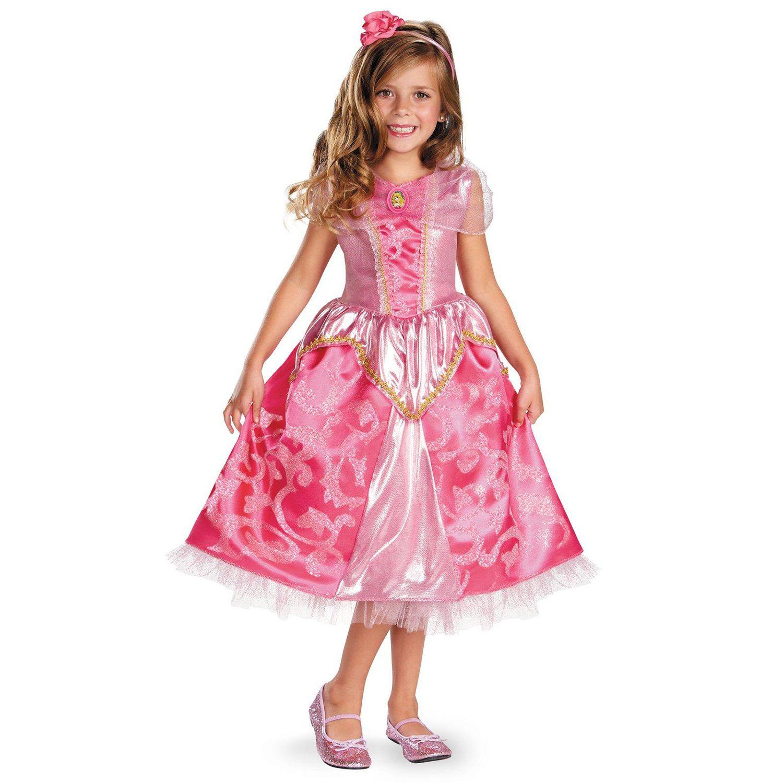 Magnífico Disney Vestidos De Dama De Inspiración Colección de ...