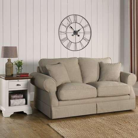 Ikea Sofa Bed Century Furniture Living Room Mansfield Sofa