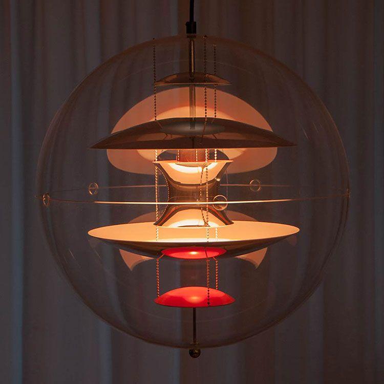ペンダントライト 天井照明 照明器具 玄関照明 芸術的 1灯 照明