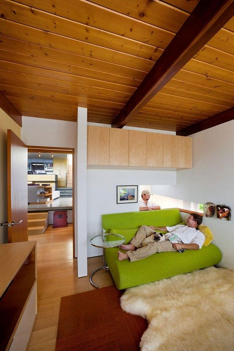 cozy home interior design ideas interiordesign interiordesignideas also rh pinterest