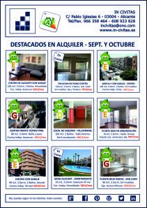 REVISTA IN CIVITAS ALQUILER-sept-octubre 2014