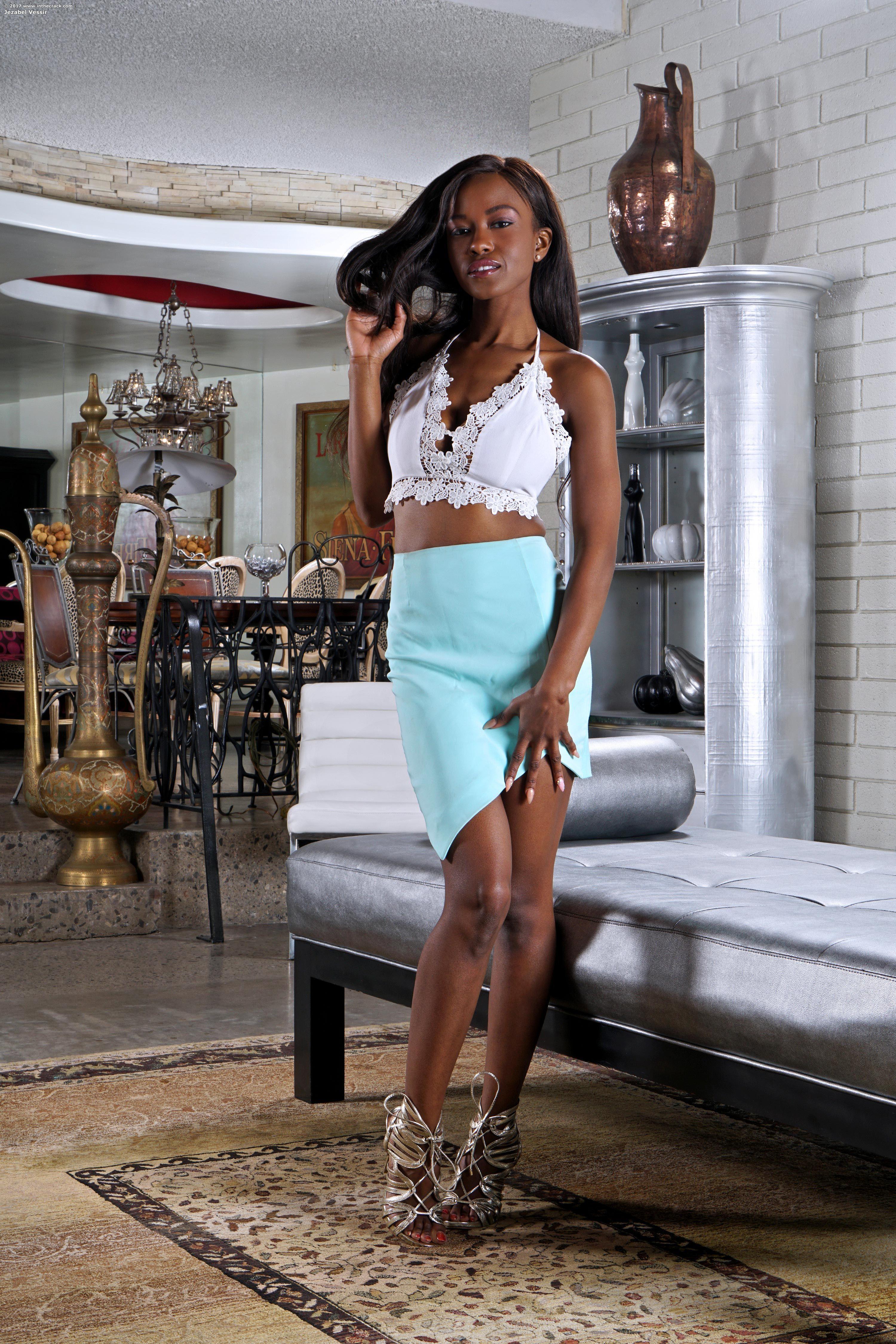 Black african porn pics-8892