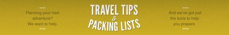 Nightlife travel  #Packing #month Packing tips for a month Packing tips for new