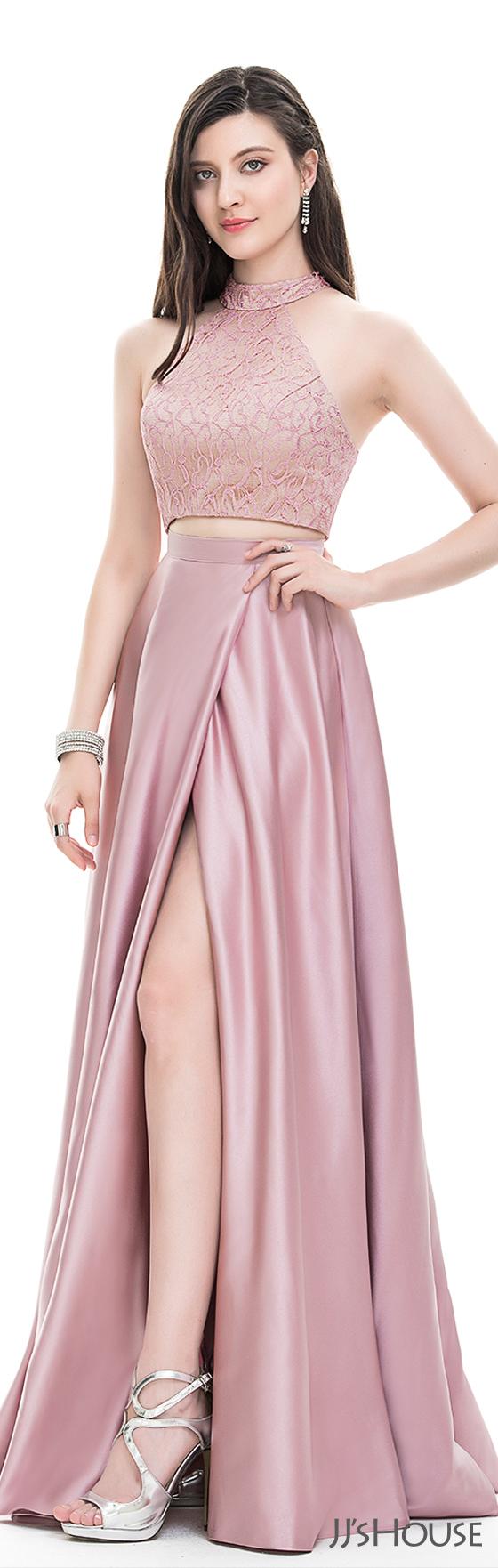 JJsHouse #Prom | Fiestas | Pinterest | Vestiditos, Vestidos de ...