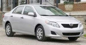 guidebook descripcion workshop service repair manual toyota rh pinterest com 2010 Corolla 2004 Corolla