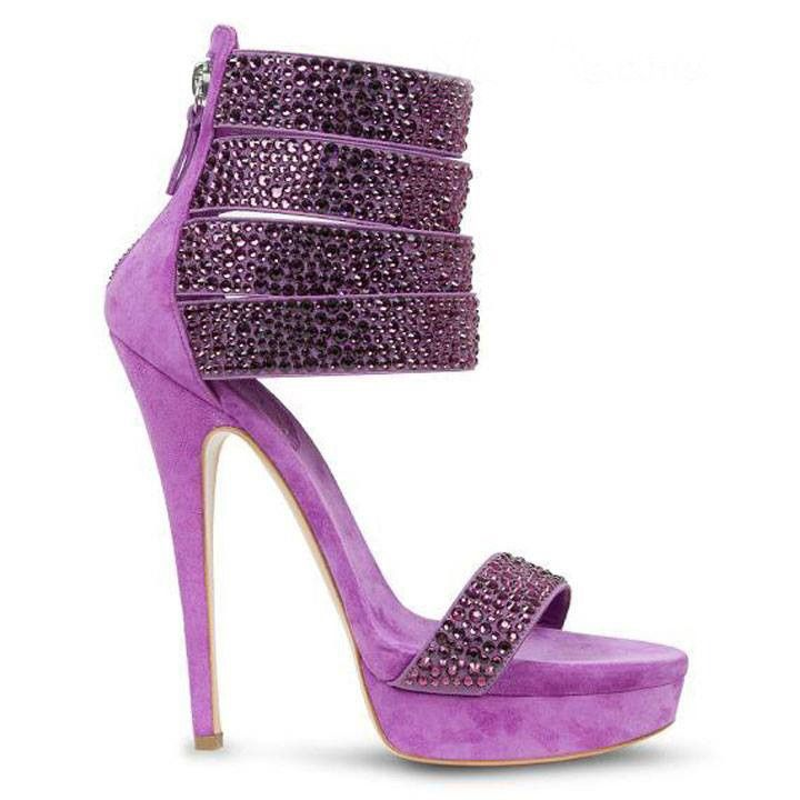 95e8a68fe21f I Love Purple Quotes