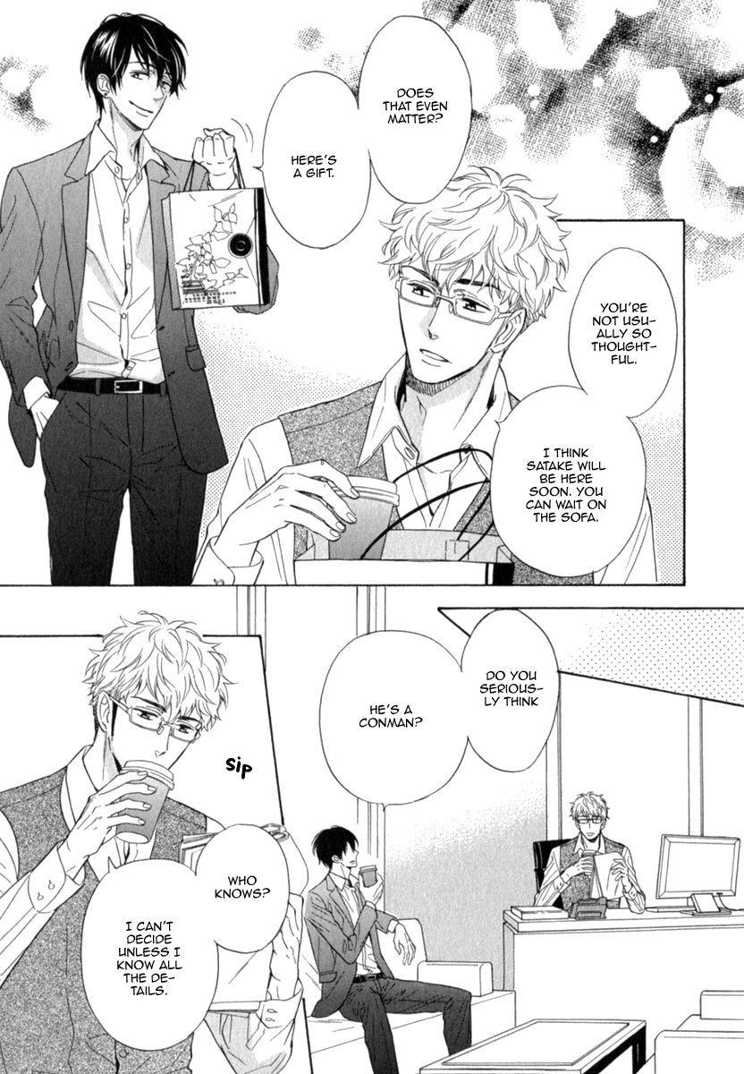 Mangahere mobile mobile manga