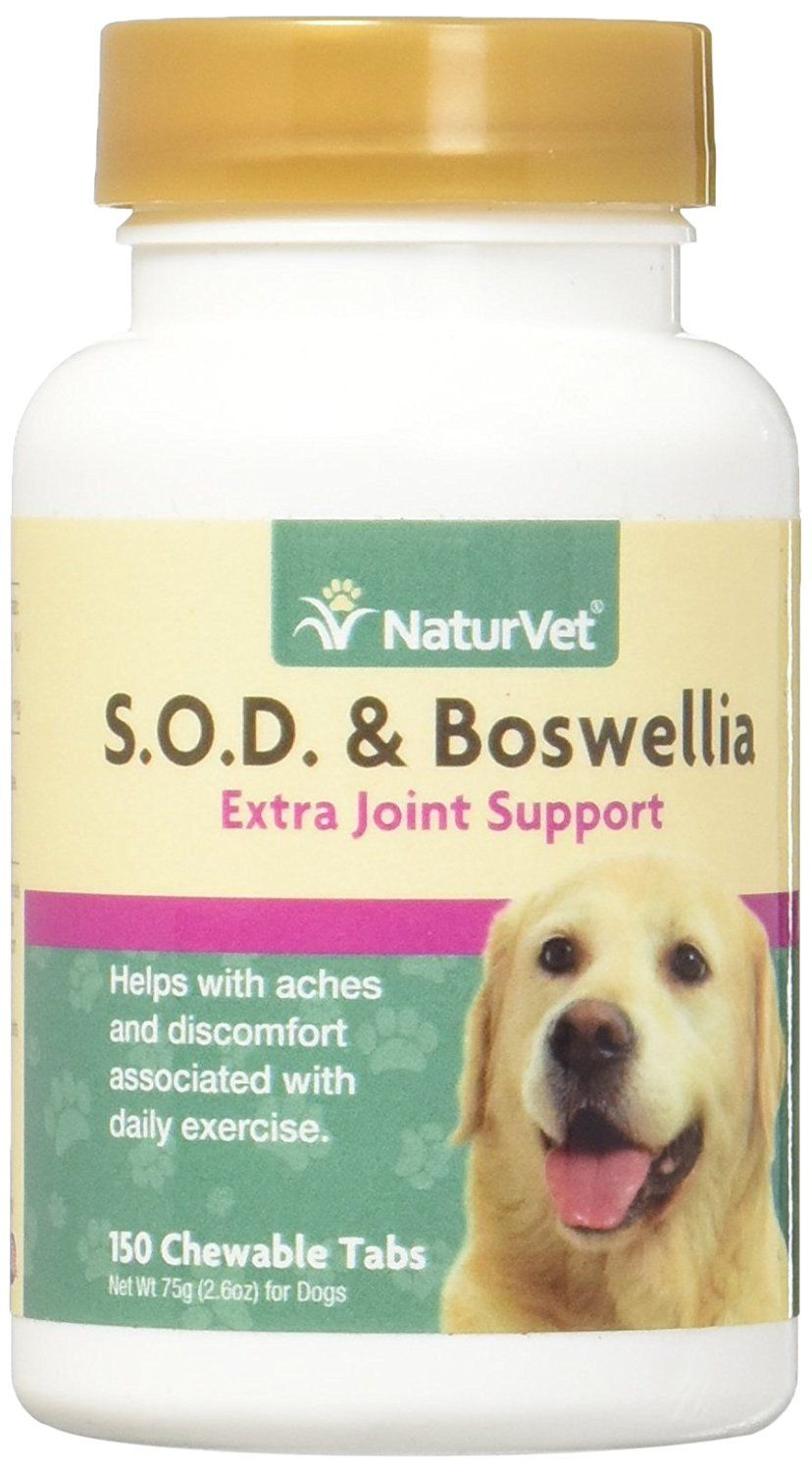 Nvet Sod Boswellia 150ct Details Can Be Found By Clicking On The Image This Is An Affiliate Link Mycat Dog Health Cat Health Pet Supplements