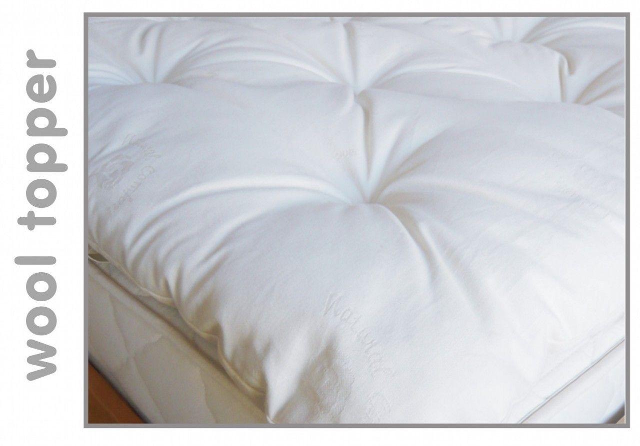 Forniture Per Tappezzieri Roma pin on mattress/mattress toppers