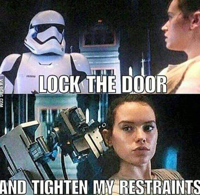 Oh My Inappropriate Memes Star Wars Jokes Funny Star Wars Memes