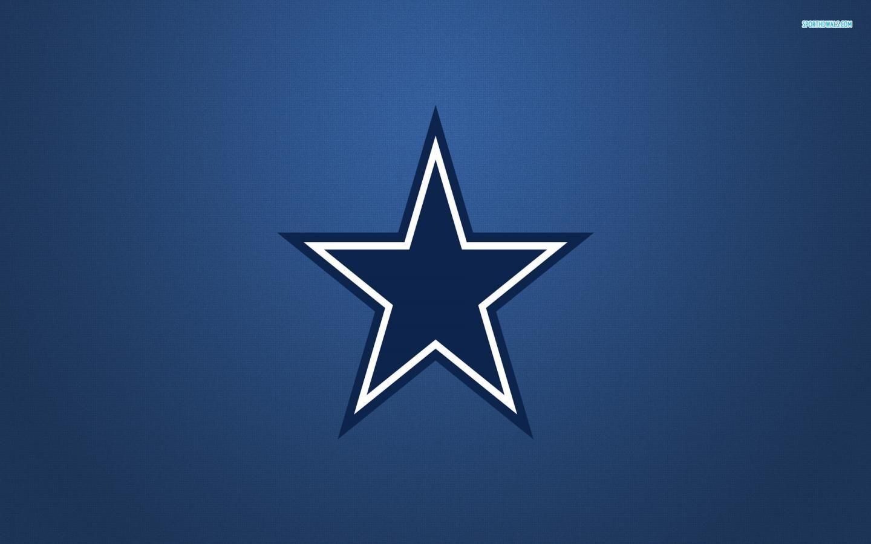 Dallas Cowboys Wallpaper 1026 Fondos De Pantalla