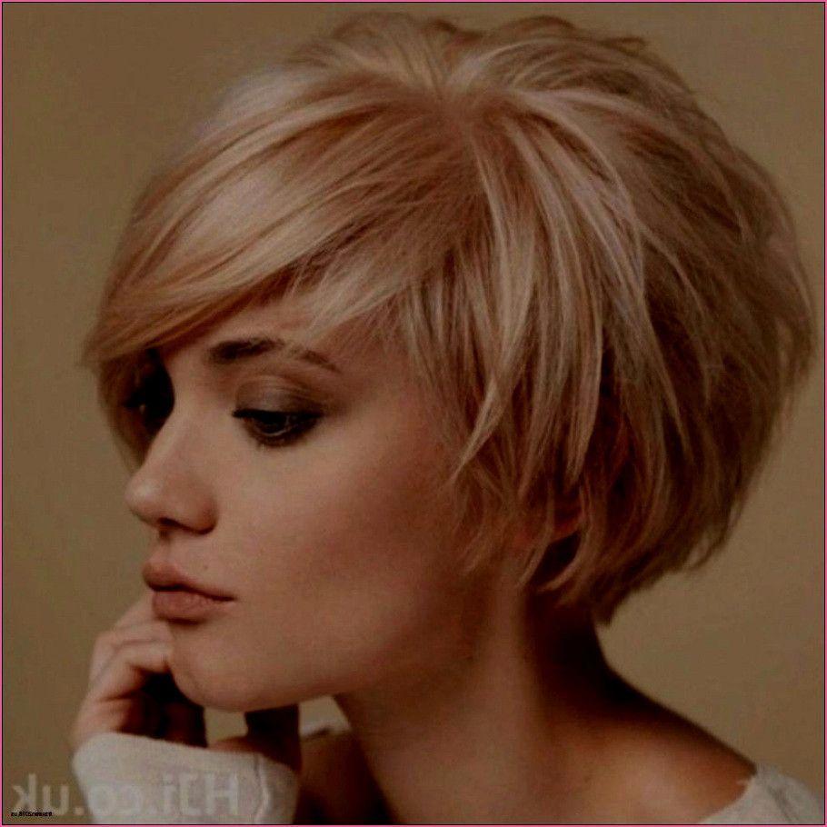 Neue Frisuren Damen 2020 Ash Blonde Balayage Damen Frisuren Neue In 2020 Bob Frisur Kurzhaarfrisuren Kurzhaarfrisuren Rundes Gesicht