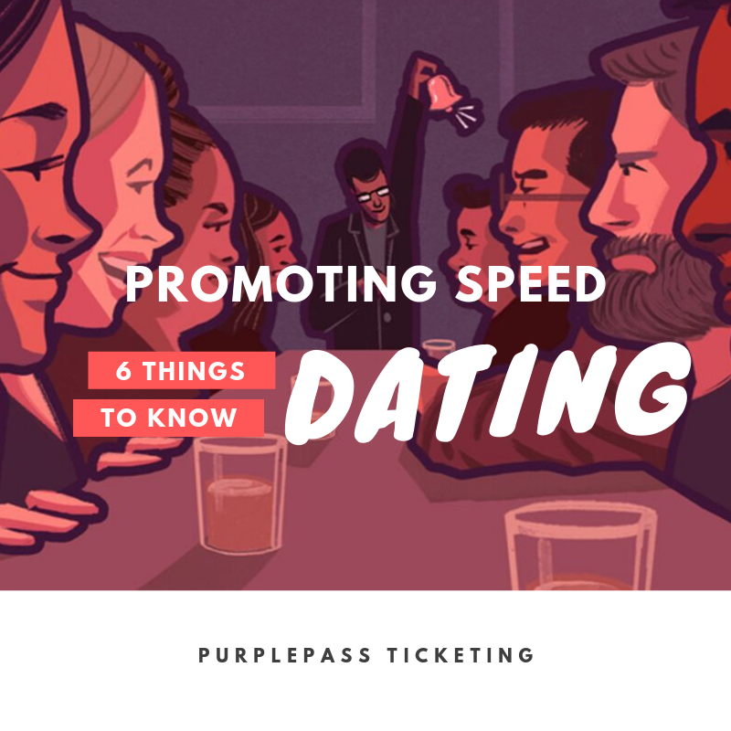 re speed dating dating steder vardø