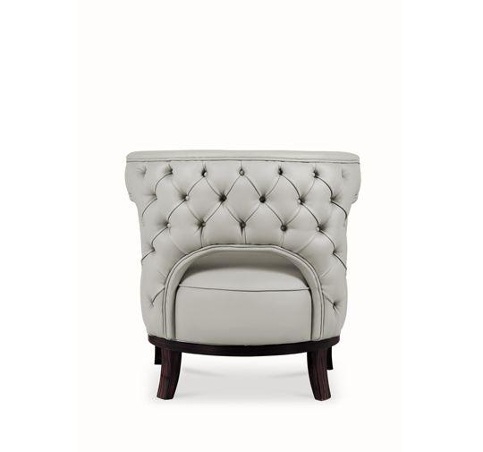 Spectacular Samt Stuhl Samt Sessel Hochwertige M bel Designer M bel Messing Beistelltisch Modernes