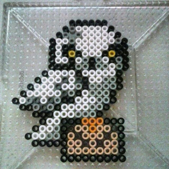 Pin By Ria On Perler Beads Harry Potter Perler Beads Diy Perler Beads Perler Bead Art