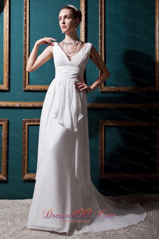 http://www.topdresses100.com/beautiful-wedding-dresses_c17  Destination wedding dresses under 150  Destination wedding dresses under 150  Destination wedding dresses under 150