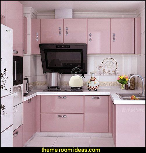 Genial Gloss Self Adhesive Vinyl Kitchen Cupboard Door Cover Drawer Wardrobe  Contact Paper