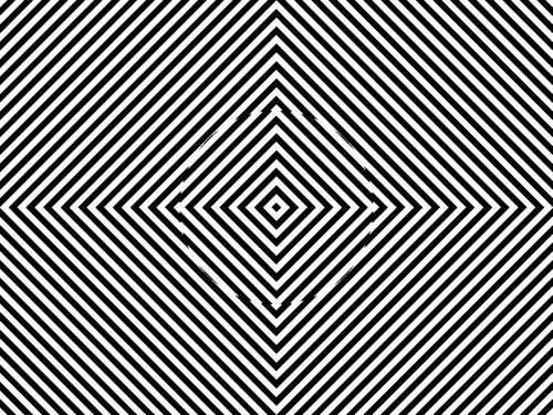 Op Art Moving Image Cool Optical Illusions Optical Illusions Illusions