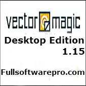 free download vector magic with crack