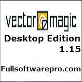 Vector magic activation key