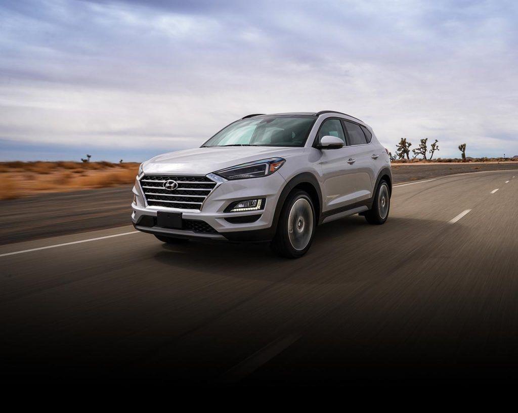 Best Hyundai Hybrid 2019 Spy Shoot Cars Review 2019