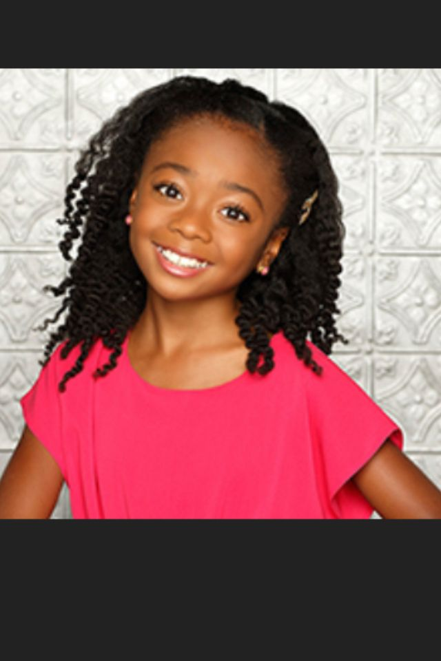List Of Synonyms And Antonyms Of The Word Zuri Ross