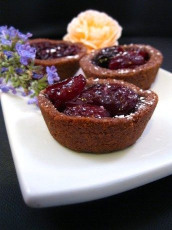 Pin by kingdom of noren on vila brancacozinha pinterest game of thrones desserts love recipes based off of books forumfinder Image collections