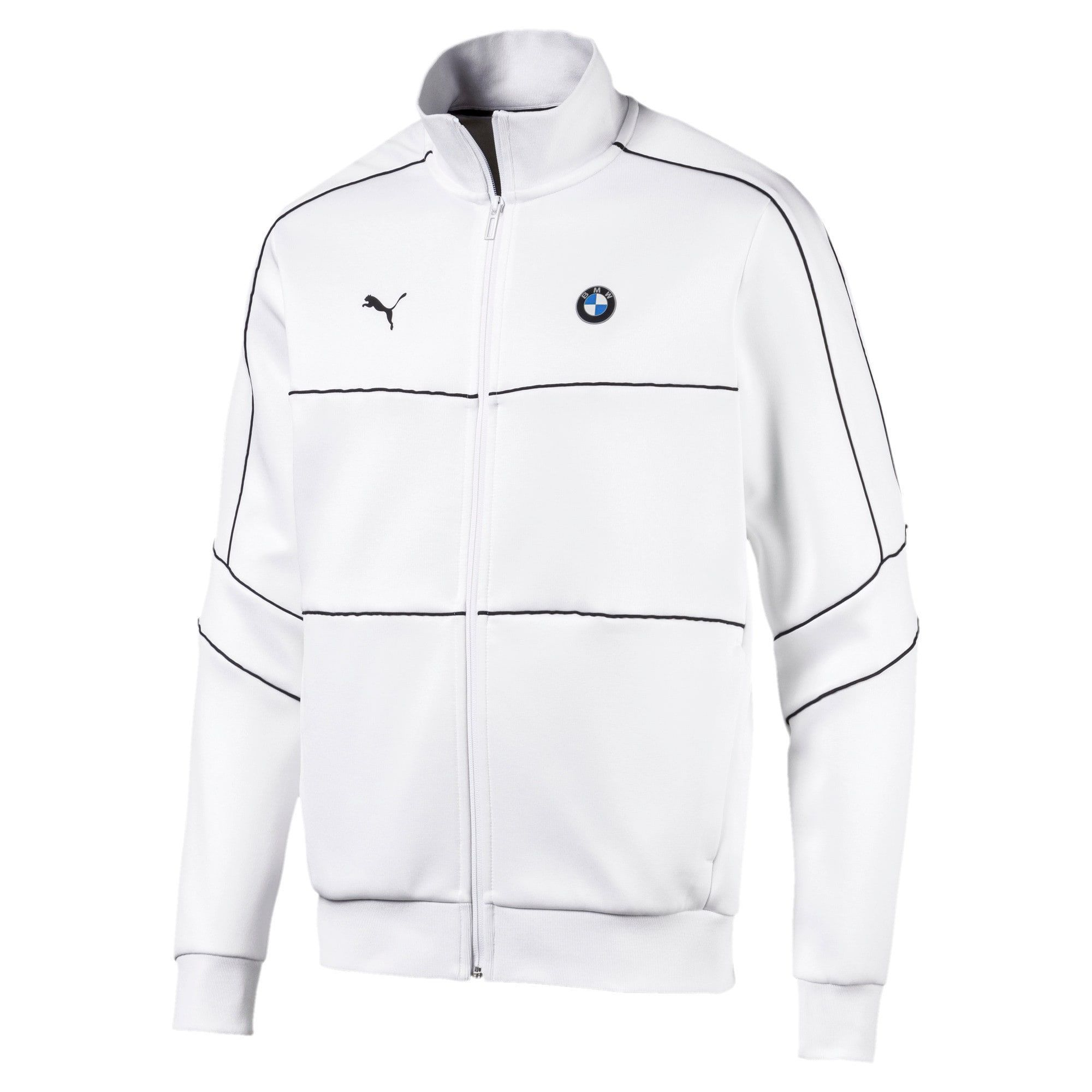 Épinglé sur Adidas Jacket