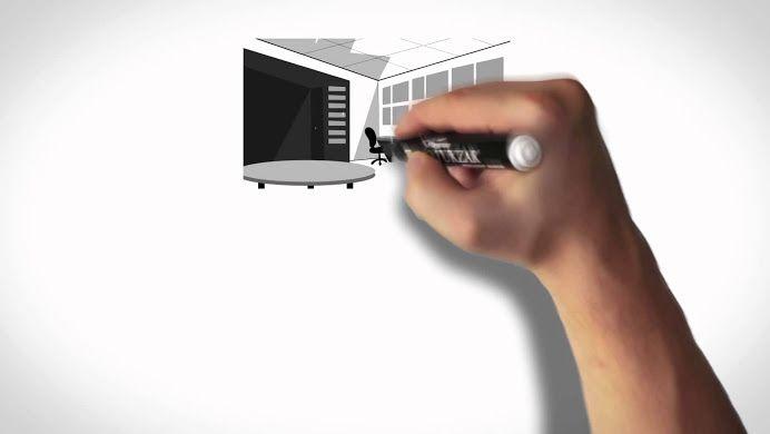 www.assistenzalegalepremium.it Assistenza Legale Premium - video di presentazione del sito -  Incidenti stradali Responsabilità medico Risarcimento danni