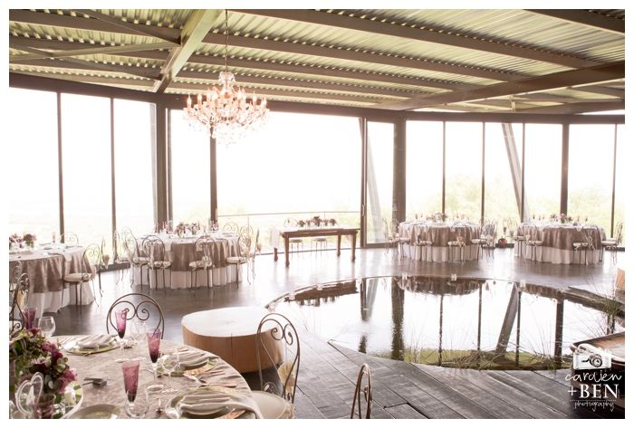 My Favourite Wedding Venue Is Red Ivory Lodge With Its Breathtaking Views Over The Hartbeespoort
