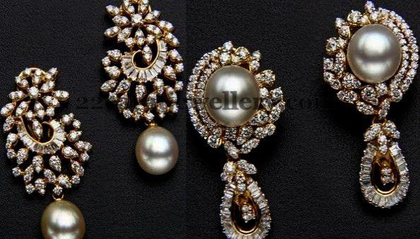 Incredible Designer Mens Earrings Uk Collect