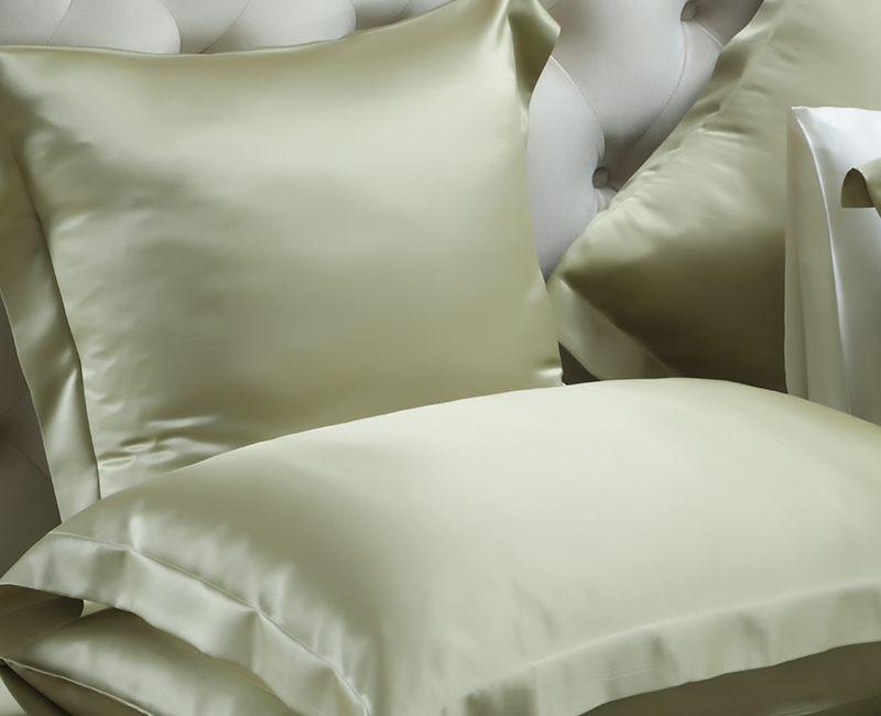 silk pillowcases silk skin pillowcase httpswwwsnowbeddingcom silk