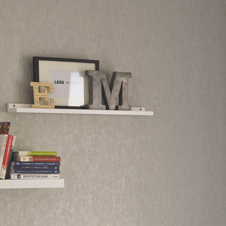Matière du papier peint:Vinyle … (avec images) | Papier peint, Papier peint vinyle, Papier peint ...