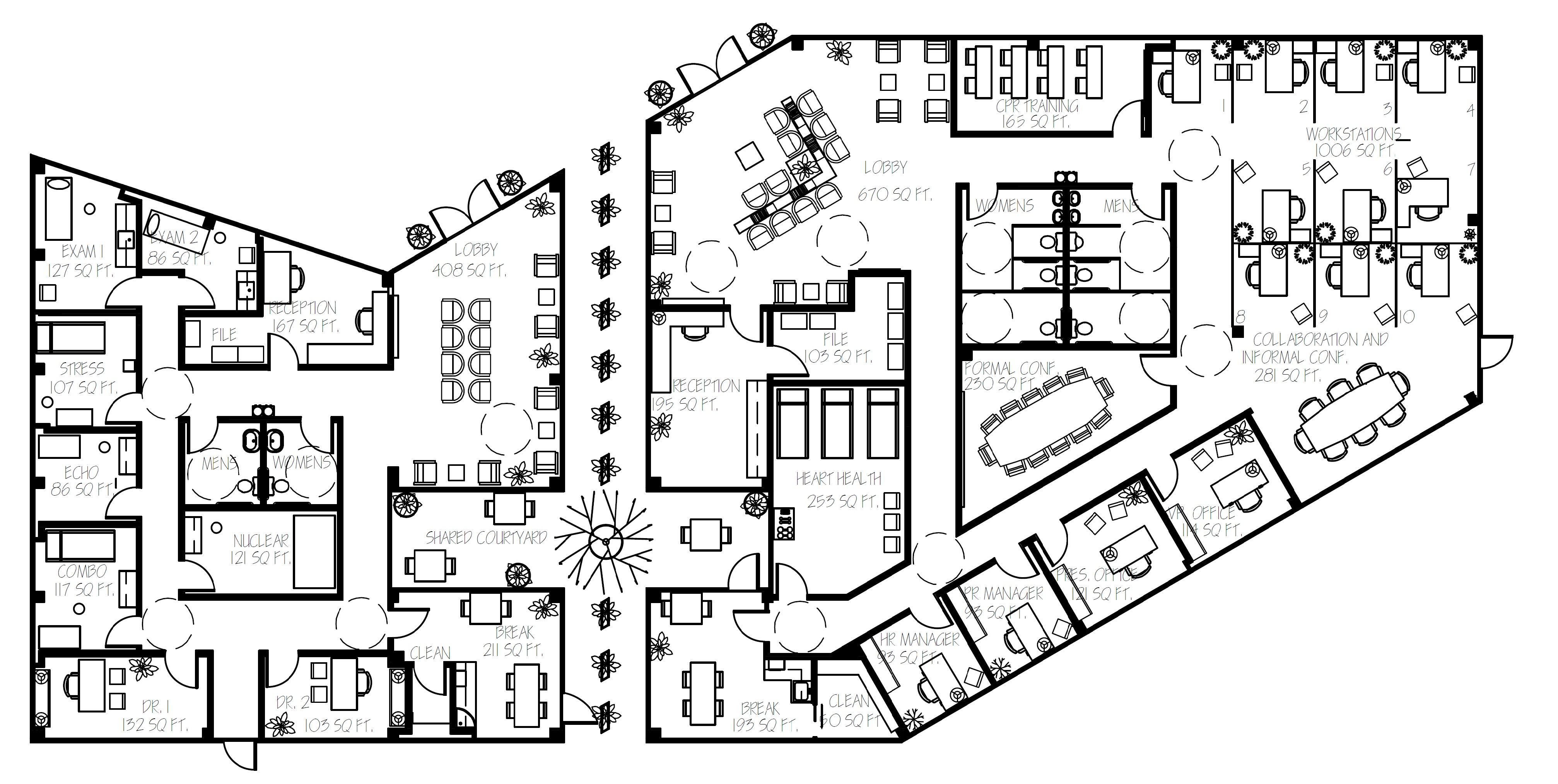 Silo house plans google search home floorplans for Searchable house plans
