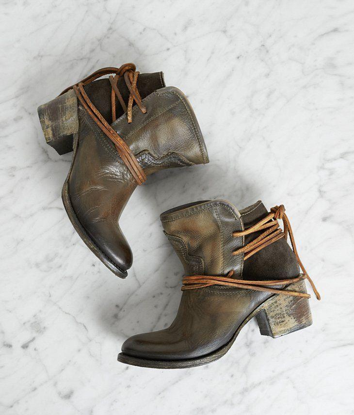 04f55cc46dc Freebird by Steven Casey Boot - Women s Shoes