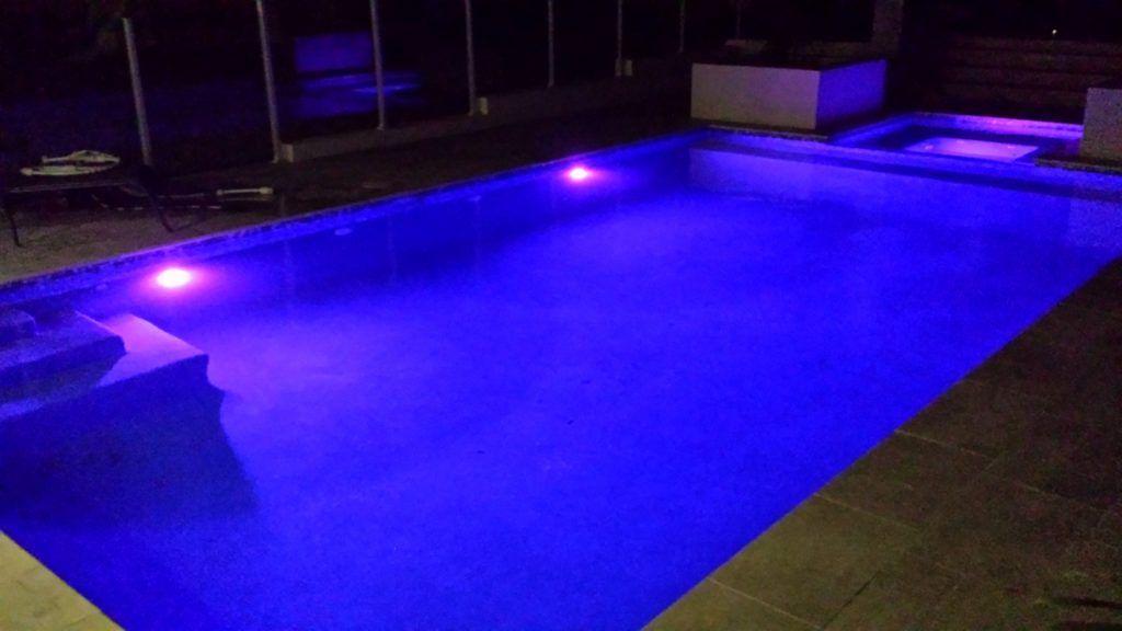Inground pool light bulb 82680 led lighting top 10
