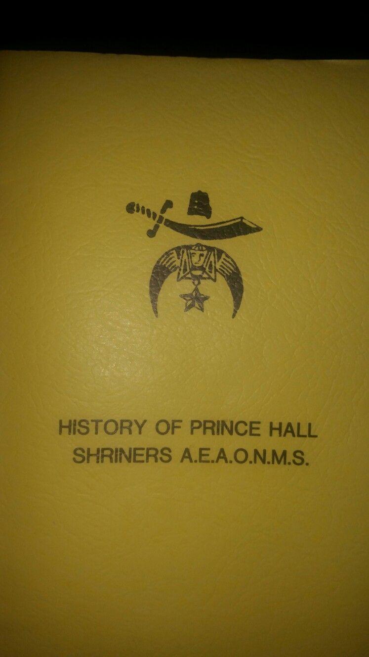 History of prince hall shriners aeaonmsinc menelik temple 36 history of prince hall shriners aeaonmsinc buycottarizona