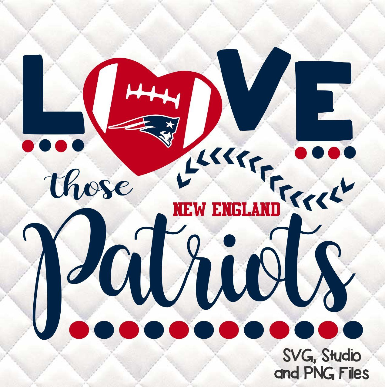 Download Love those New England Patriots - Tailgating, Gameday ...