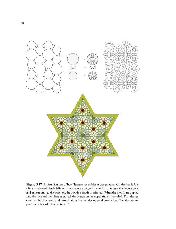 Phd dissertation semantic web