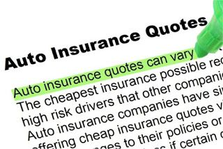 Insurance Quote Online Amusing New Car Insurance Quote Online Two Reasons Why You Should Get A New