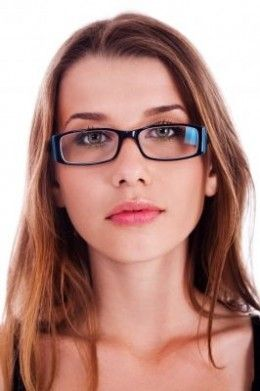0724b5c1849e Women s Reading Glasses  Why You Save Up for Designer Eye Wear - http