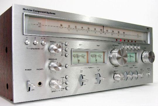Vintage Stereo Equipment P Vintagetech in 2019 Hifi