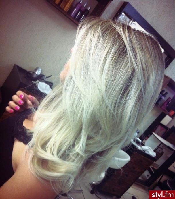 Best 25 White Hair Highlights Ideas On Pinterest: Best 25+ Ice Blonde Ideas On Pinterest
