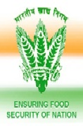 Employment News Portal: Food Corporation of India(FCI) Recruitment 2015-Ap...