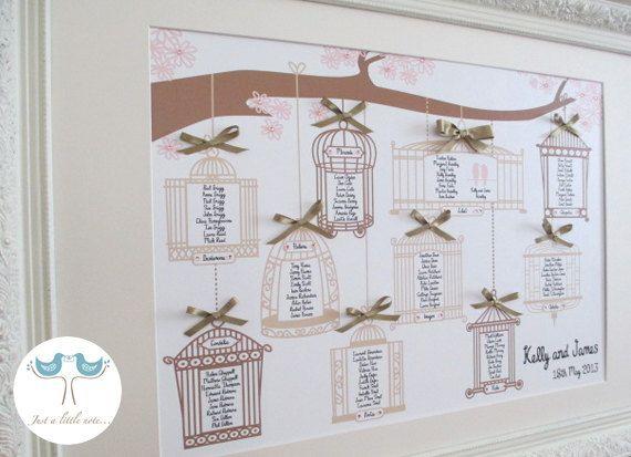 Epingle Par Marina Charitopoulou Design Sur Just A Little Note Wedding Invitations Plan De Table Mariage Tableau Mariage Idees De Mariage