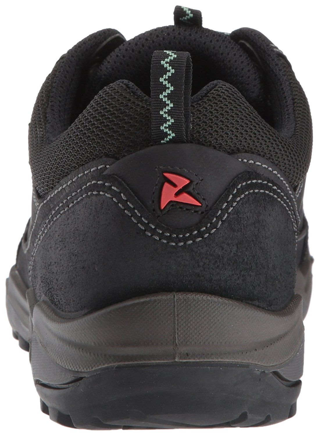 Ulterra Low Gore-Tex Hiking Shoe