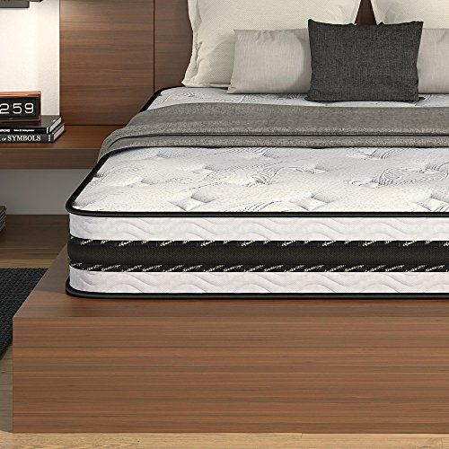 beautiful top ideas inch foam sleep signature memory of photograph mattress